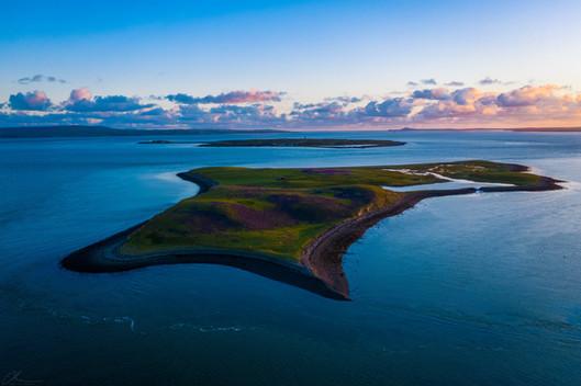 Estuary 8.jpg