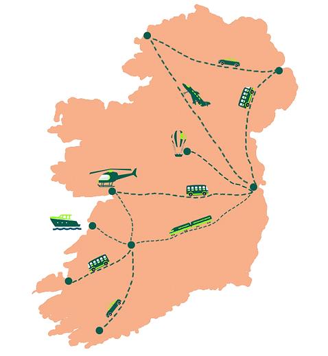 Logistics Map Website.png