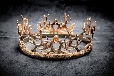 Crown-001.jpg