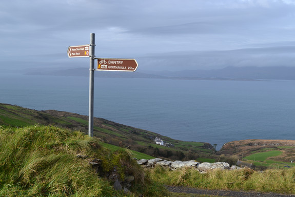 Goats Path Sheep's Head, Co. Cork.jpg