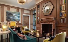 the-carriage-house-lounge-2-1920x1200.jp
