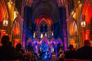 Christ Church Dinner0398.jpg