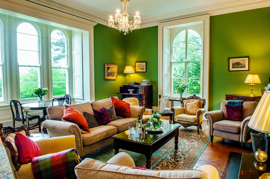 coolclogher-house-sitting-room-w1920.jpg