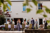Dunowen-house-wedding-71.jpg