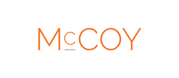 McCoy.png