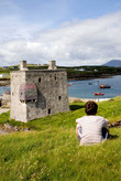 Clare-Island,-Clew-Bay,-Co_master.jpg