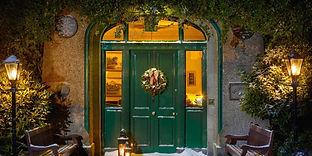 Christmas_Door.jpg