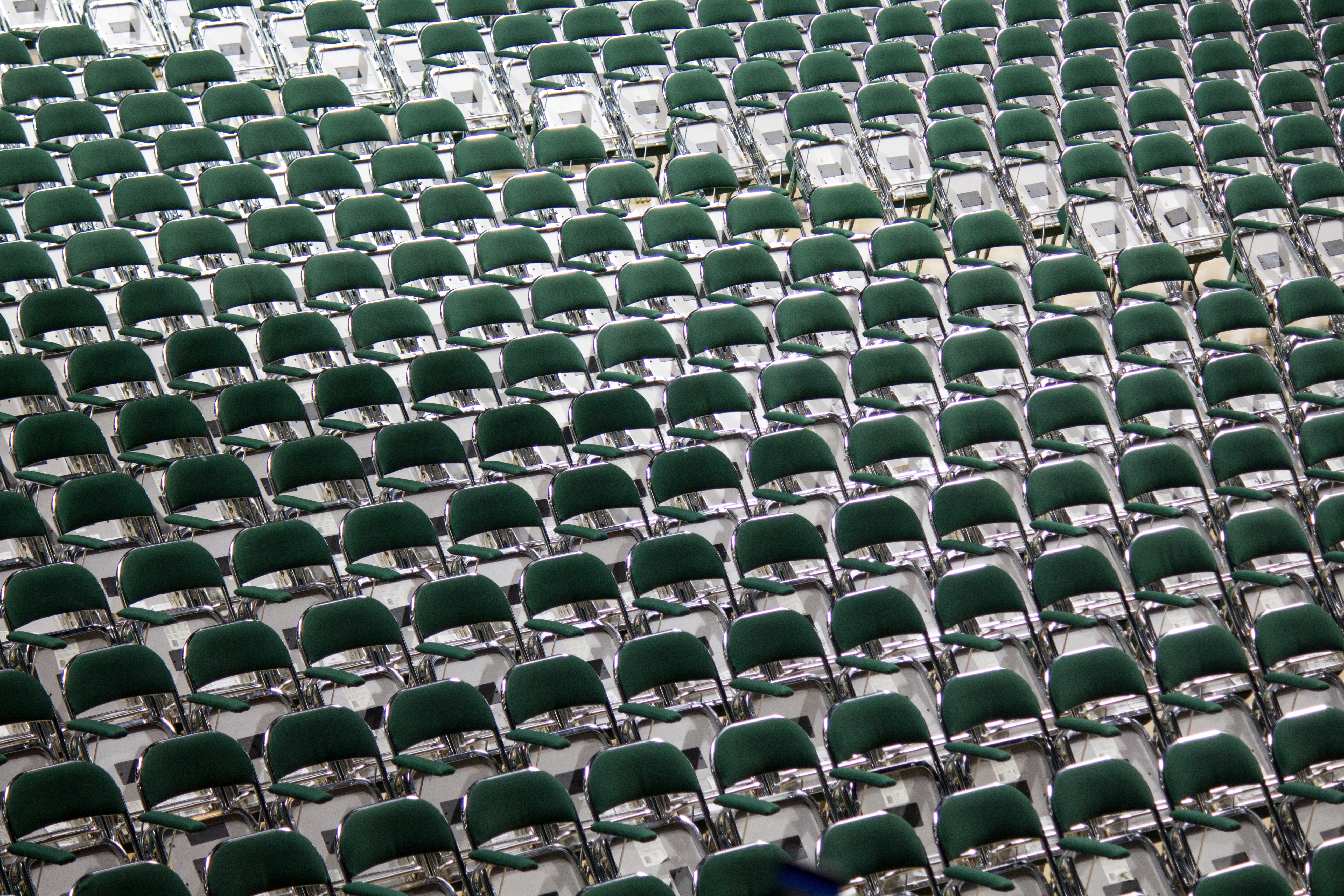 seats6