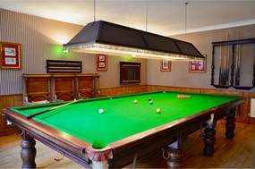 DL_Snooker_7369.jpg