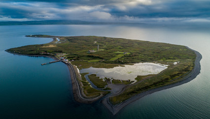 Copy of Scattery Island Aerial.jpg
