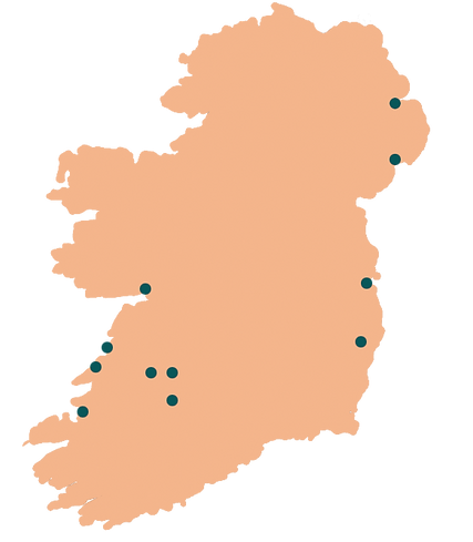 Ireland Map 3.png