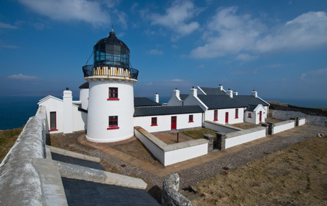 Exteriour Lighthouse1.jpg
