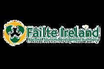 failte-ireland-300x200.png