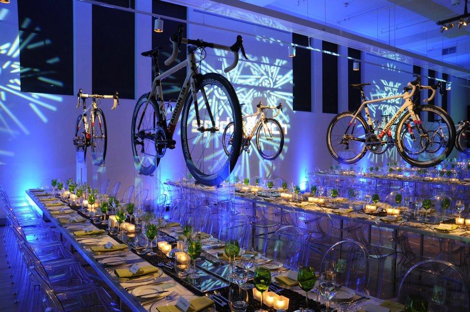 CycleChallenge_Dublin_Event_Company