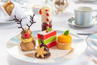 Christmas-Afternoon-Tea-Menu-2-1300x868.