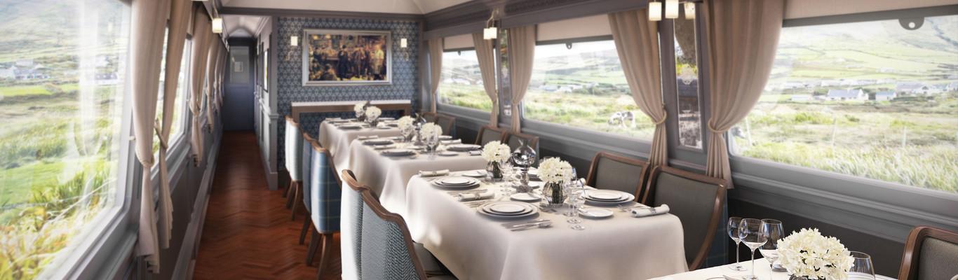 bgh_1366x400_restaurant_car_sligo01