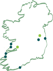 South West Classic Golf Map.png