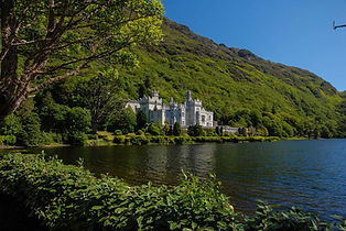 Ireland Luxury Travel