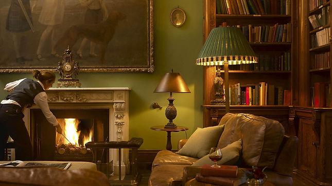 castle-library-fire-1920x1080.jpg
