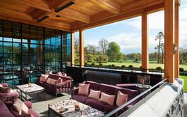 Carriage House Cigar Lounge.jpg