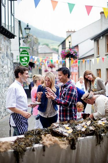Carlingford Oyster Festival Aug 12 (1).j