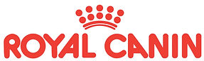 2000px-Royal-Canin-Logo.jpg