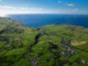 Cliffs of Moher.jpg
