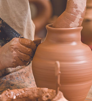 Try-your-hand-at-being-a-potter.jpg