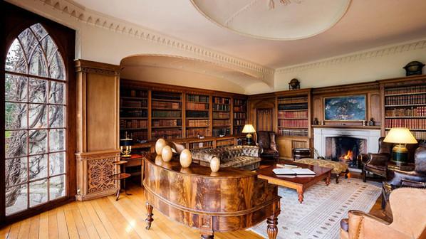 luttrellstown-library-1-1920x1080.jpg
