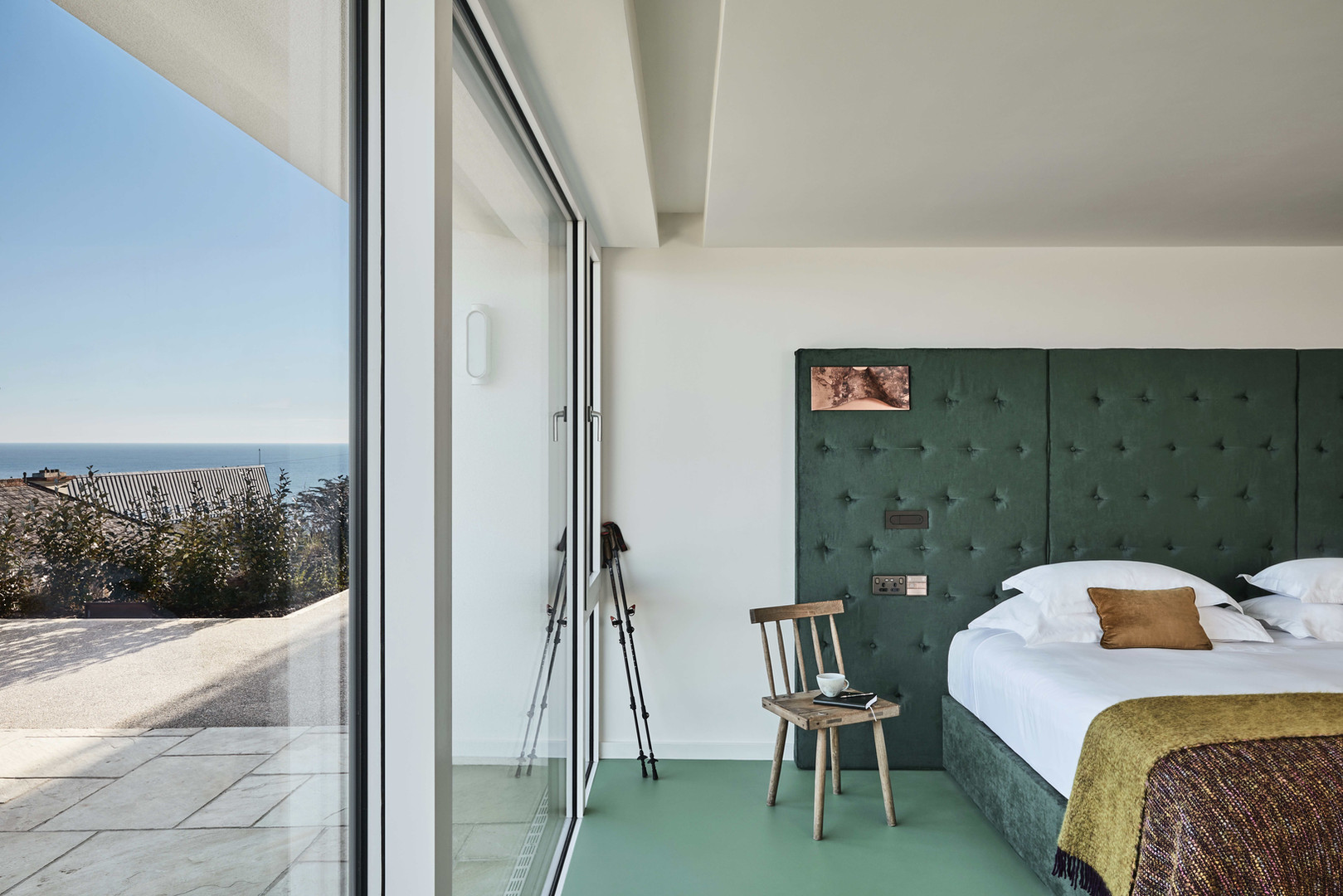 Cliff Beach House Bedroom.jpg