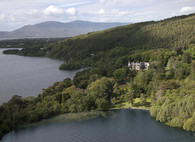 Places to stay in Kerry Ireland