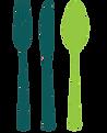 Forks & Kinves.png