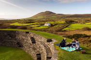 Luxury Travel ireland
