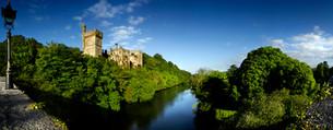 Lismore Castle.jpg