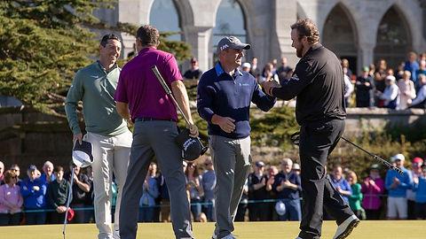 The Expert Golfers (1).jpg