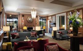 Carriage House Lounge.jpg