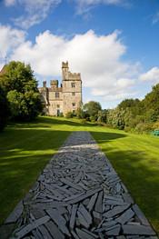 Lismore Castle-2.jpg
