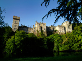 Lismore Castle, Waterford.jpg