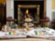 Merrion-Afternoon-Tea-6-800x590.jpg