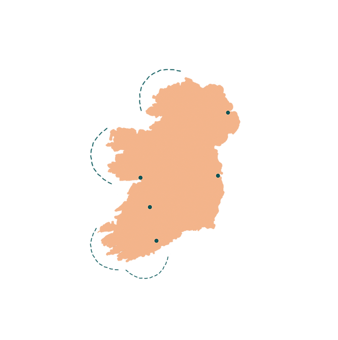 Ireland Map.png