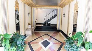 1690 Greenwich Lobby.JPG
