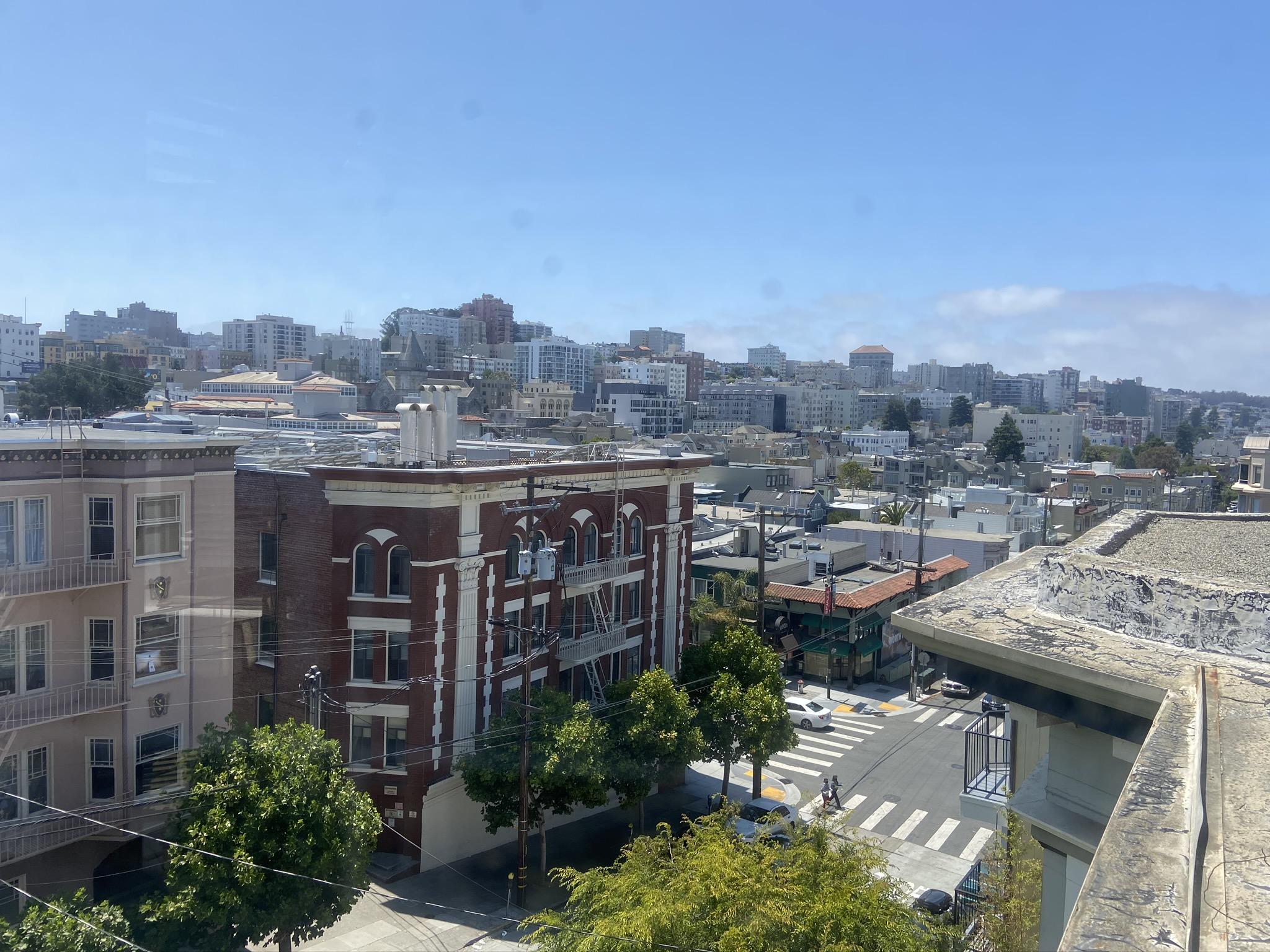 1360.11 Bedroom View