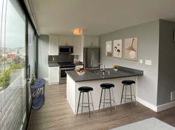 Windsor 6-Kitchen