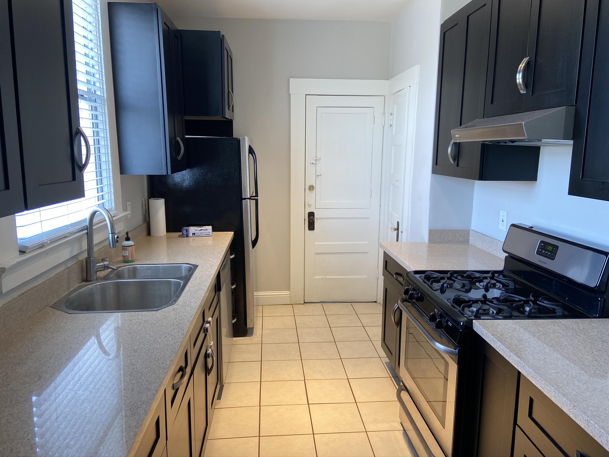 1360.11 Kitchen