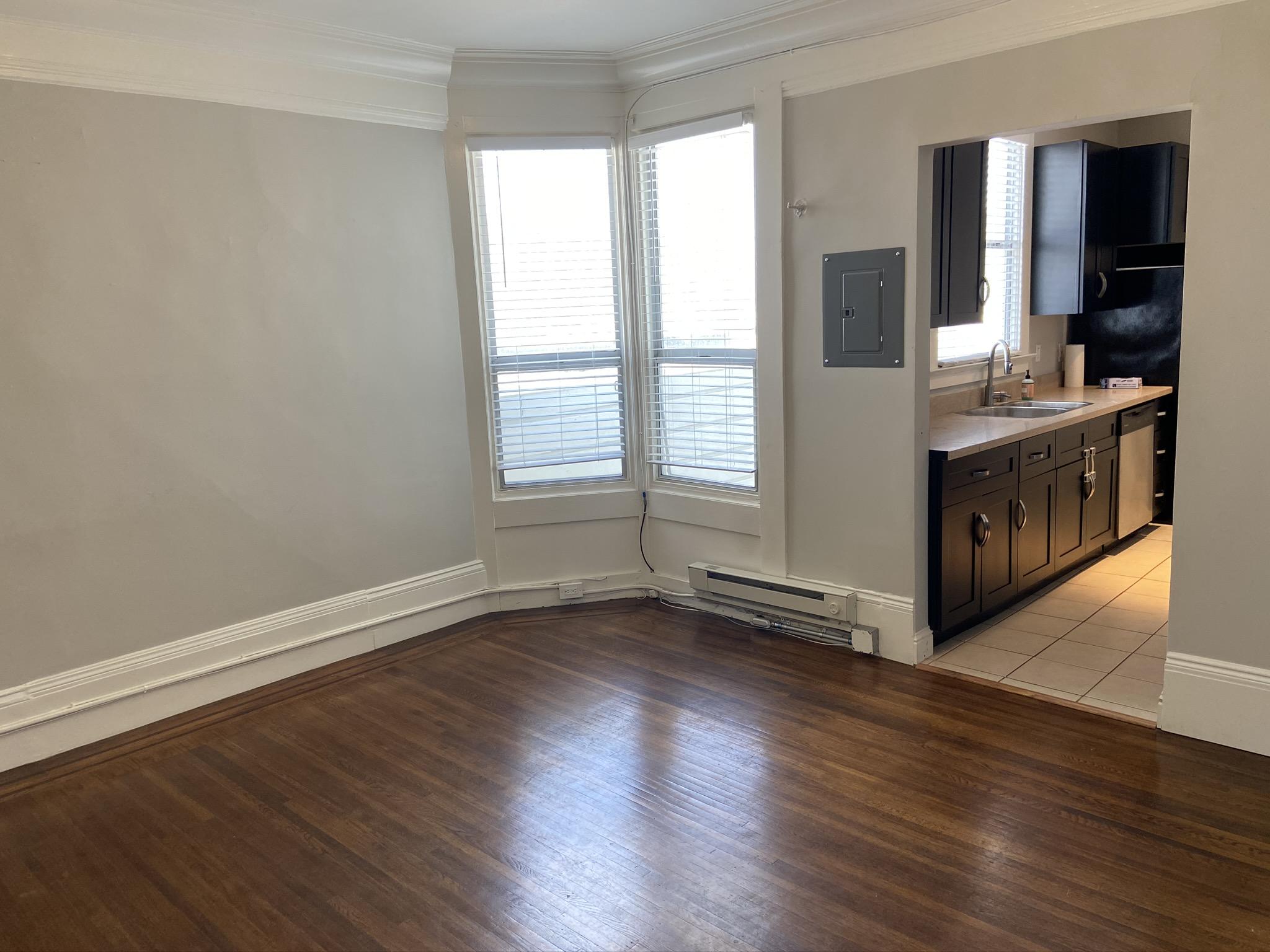 1360.11 Living Room