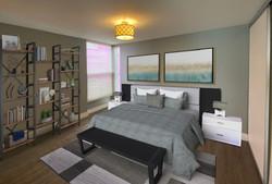 Windsor 6-Bedroom