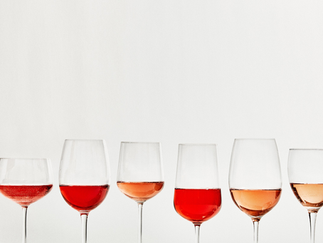 Bribes, Backdoor Deals, and Pay to Play: How Bad Rosé Took Over