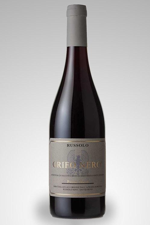 Russolo Pinot Nero