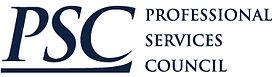PSC-logo-blue-written-out.jpg