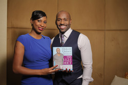 """Dolvett Quince, """"The Biggest Loser"""""""